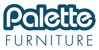 PALETTEFURNITURE.CA